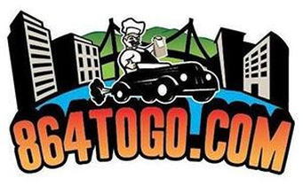 864togo.com Promo Codes: Up to 50% off