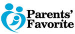 Parents Favorite Promo Codes: Up to 13% off