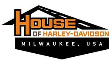 House Of Harley Promo Codes: Up to 20% off