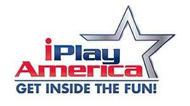 Iplay America Promo Codes: Up to 70% off