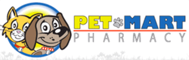 Petmart Pharmacy Promo Codes: Up to 5% off