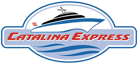 Catalina Express Promo Codes: Up to 40% off