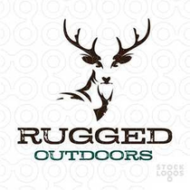 Rugged Outdoors Promo Codes: Up to 40% off