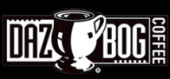 Dazbog Coffee Promo Codes: Up to 0% off