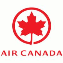 Air Canada Promo Codes: Up to 50% off