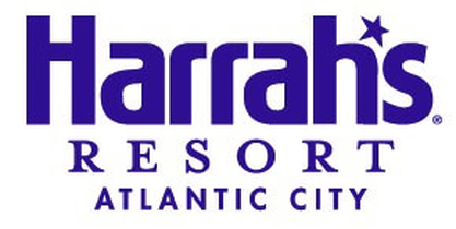 Harrahs Ac Buffet Promo Codes: Up to 30% off