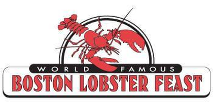 Boston Lobster Feast Promo Codes: Up to 25% off