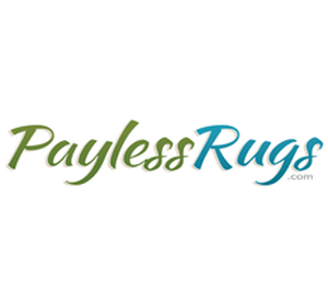 Payless Rugs Promo Codes: Up to 60% off