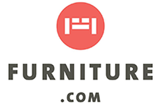 Wyckes Furniture.com Promo Codes: Up to 76% off