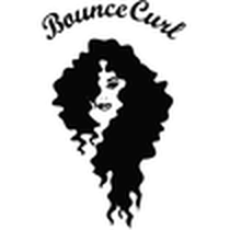 Bounce Curl Promo Codes: Up to 50% off