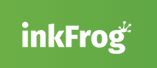 Inkfrog Promo Codes: Up to 20% off