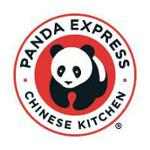 Panda Express Promo Codes: Up to 30% off