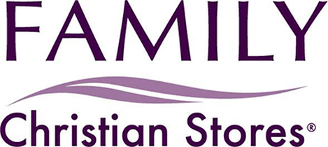 Family Christian Promo Codes: Up to 50% off