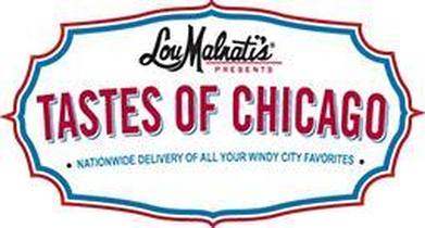 Taste Of Chicago Promo Codes: Up to 20% off