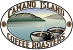 Camano Island Coffee Roasters Promo Codes: Up to 35% off