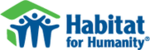Habitat for Humanity Promo Codes: Up to 0% off