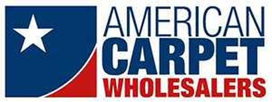 American Carpet Wholesalers Promo Codes: Up to 80% off