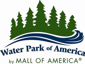 Waterpark Of America Promo Codes: Up to 25% off
