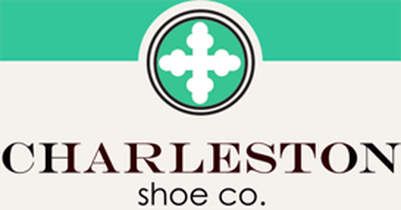 Charleston Shoe Company Promo Codes: Up to 10% off