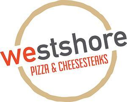 Westshore Pizza Promo Codes: Up to 50% off