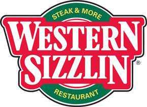 Western Sizzlin Promo Codes: Up to 0% off