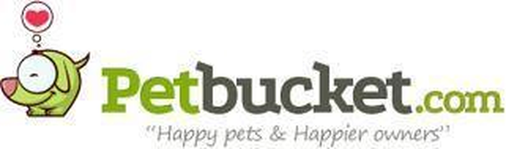 Petbucket.com Promo Codes: Up to 75% off