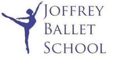Joffrey.org Ballet Promo Codes: Up to 30% off