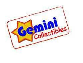 Gemini Collectibles Promo Codes: Up to 10% off