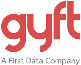 Gyft.com Promo Codes: Up to 50% off