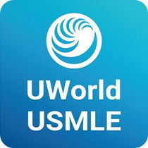 Uworld.com Promo Codes: Up to 30% off