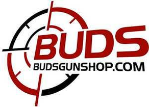 Buds Gun Shop Promo Codes: Up to 60% off