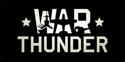 War Thunder Promo Codes: Up to 40% off