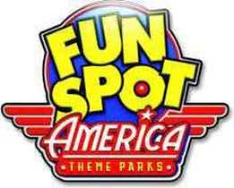 Fun Spot Promo Codes: Up to 50% off