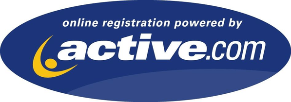 Active.com Promo Codes: Up to 80% off