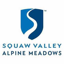 Squaw Valley Promo Codes: Up to 50% off
