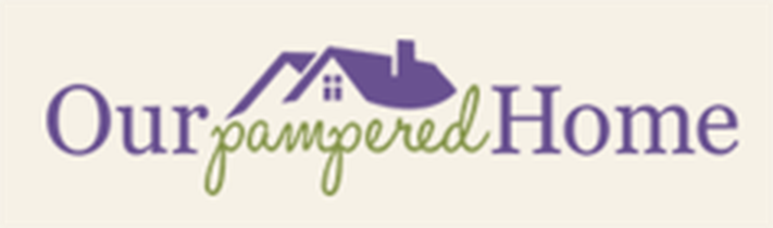 Our Pampered Home Promo Codes: Up to 10% off