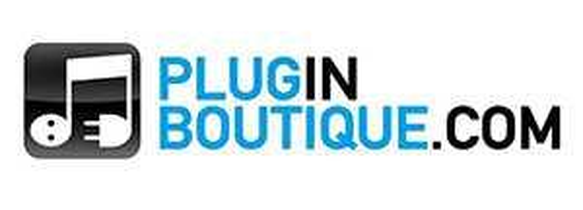 Plugin Boutique Promo Codes: Up to 60% off