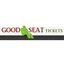 Goodseattickets.com Promo Codes: Up to 75% off