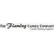 The Flaming Candle Promo Codes: Up to 15% off