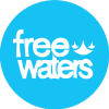Freewaters Promo Codes: Up to 61% off