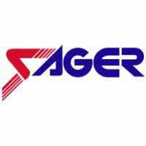 Sager Best Promo Codes: Up to 50% off