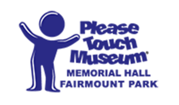 Please Touch Museum Promo Codes: Up to 25% off