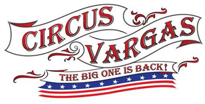 Circus Vargas Promo Codes: Up to 50% off