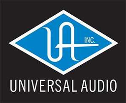 Uad Promo Codes: Up to 50% off