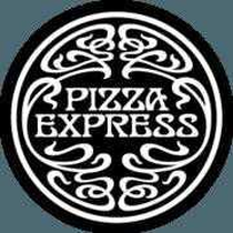 Pizza Express Promo Codes: Up to 30% off
