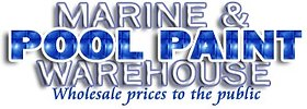 Pool and Marine Paint Warehouse Promo Codes: Up to 10% off