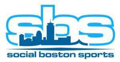 Social Boston Sports Promo Codes: Up to 25% off