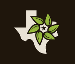 Texas Superfood Promo Codes: Up to 40% off
