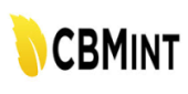 CBMint Promo Codes: Up to 0% off