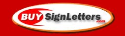 BuySighLetters.com Promo Codes: Up to 0% off